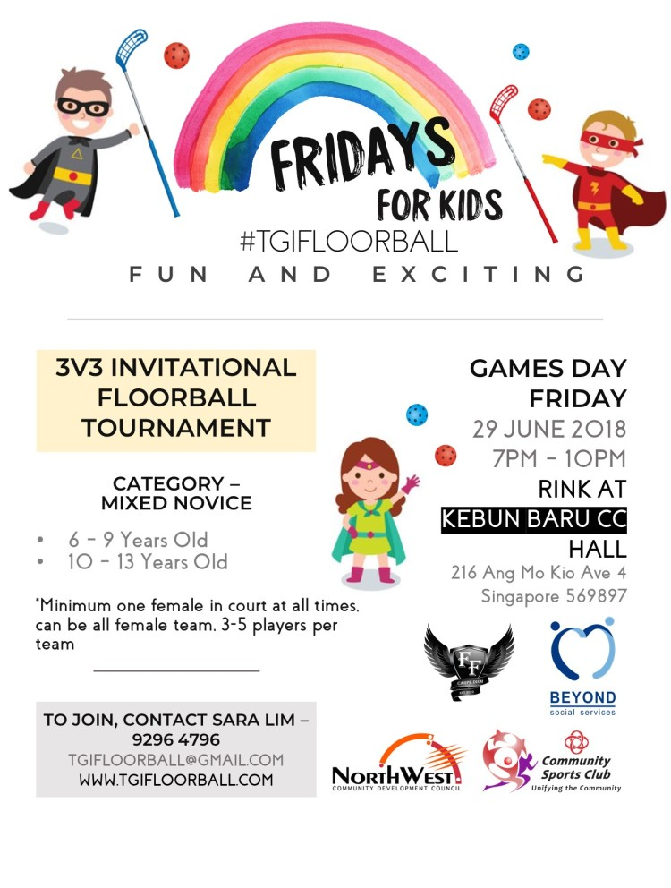 TGIFloorball (kids) 2018 29 JUNE games day updated.jpg